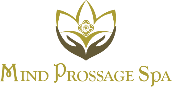 Mind Prossage Spa